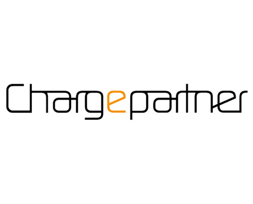 chargepartner_