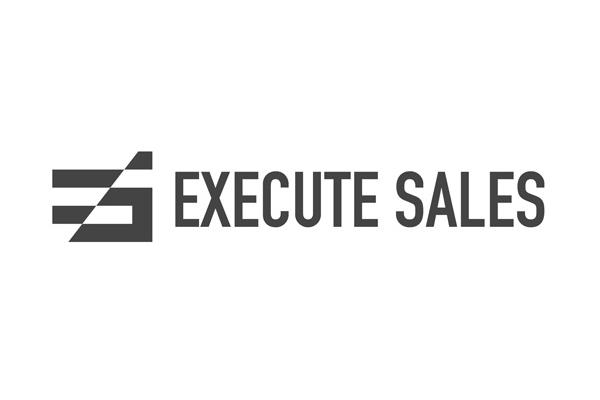 Execute_Sales_