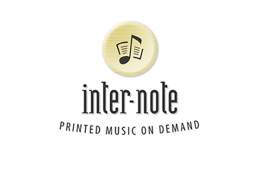 Internote_logo_