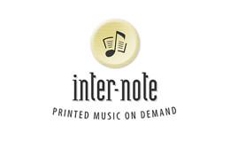 Internote_logo_