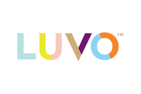 LUVO_