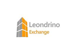 Leondrino_exchange_