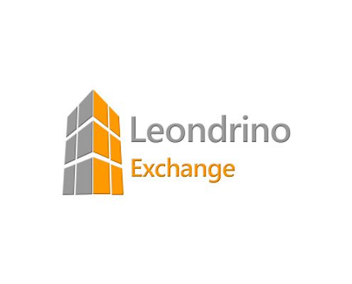Leondrino_exchange_