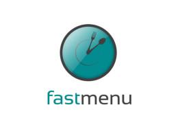 fastMenu_logo_